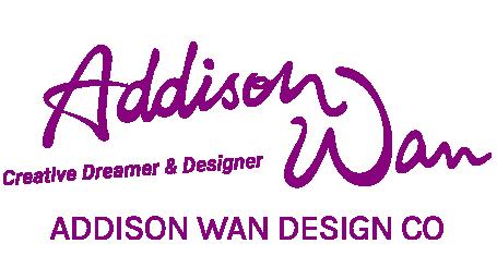 溫國倫香港網頁設計公司 » 香港網頁設計公司
